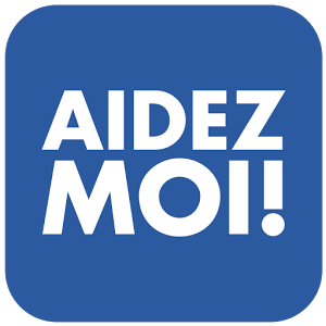 aidez-moi-application-aide-victimes.png
